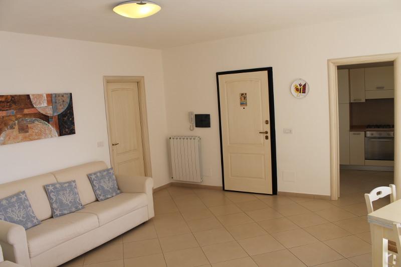 affitto appartamento mare la maddalena 6572 (20171121141147-2017-79536-NDP.JPG)