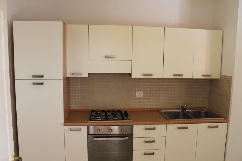 affitto appartamento mare la maddalena 6572 (20171121141159-2017-33736-NDP.JPG)