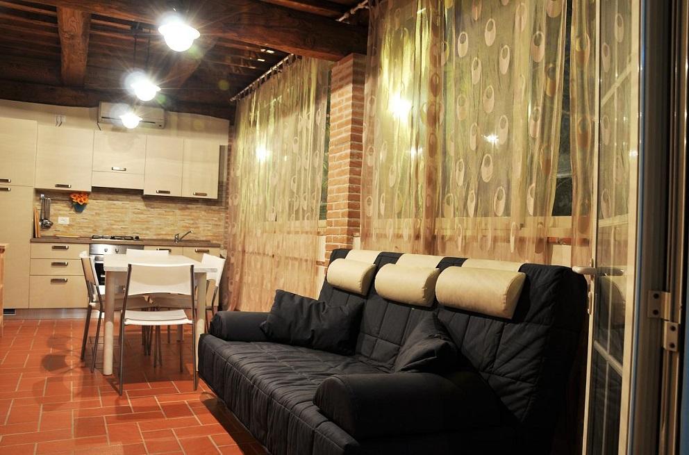 affitto casa vacanze campagna bolgheri 6778 (20180206110203-2018-17733-NDP.jpg)