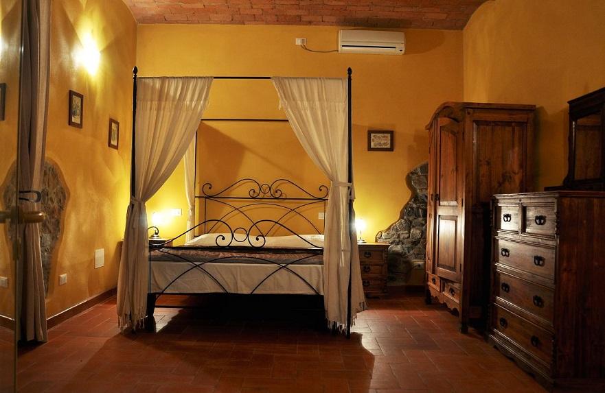 affitto casa vacanze campagna bolgheri 6778 (20180206110206-2018-21584-NDP.jpg)