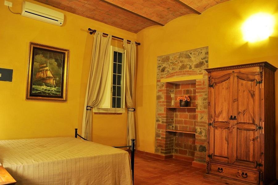 affitto casa vacanze campagna bolgheri 6778 (20180206110216-2018-10509-NDP.jpg)