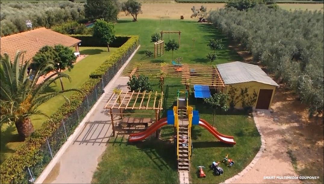 affitto casa vacanze campagna bolgheri 6778 (20180206110218-2018-11973-NDP.jpg)