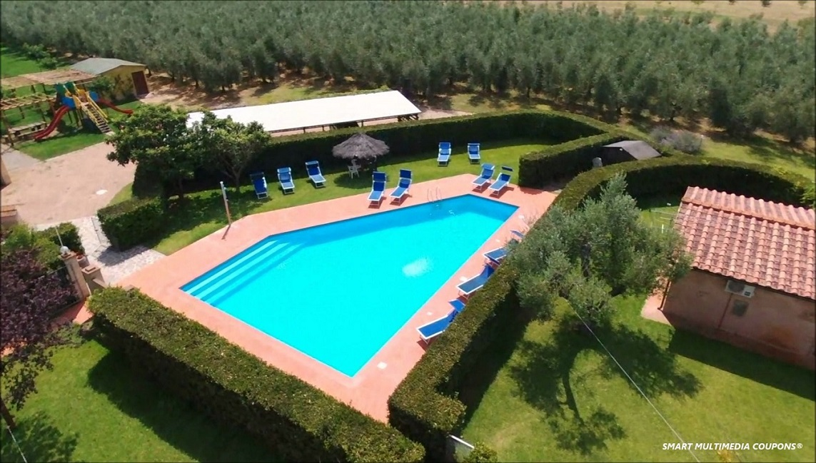 affitto casa vacanze campagna bolgheri 6778 (20180206110234-2018-10699-NDP.jpg)