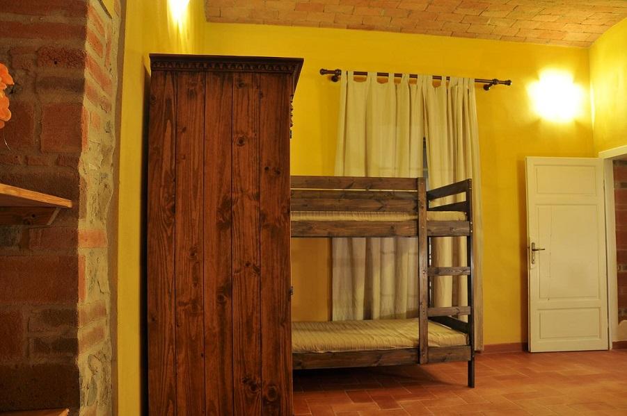 affitto casa vacanze campagna bolgheri 6778 (20180206110248-2018-59130-NDP.jpg)