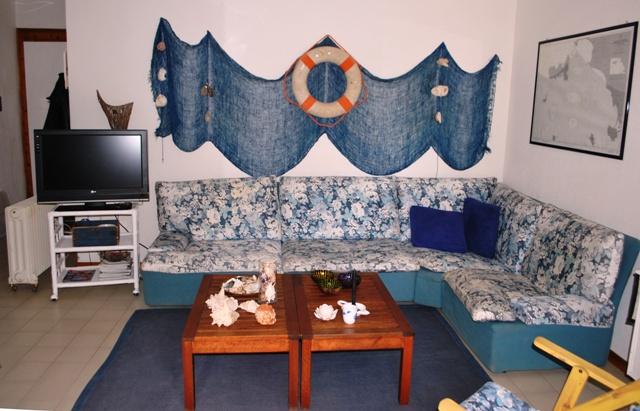 affitto residence mare castiglione della pescaia 5568 (20180307190313-2018-95821-NDP.JPG)