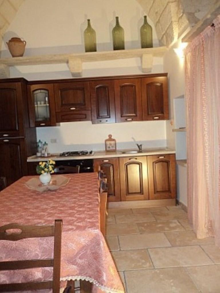 affitto appartamento mare vitigliano di santa cesarea terme 8694 (20180327150301-2018-97420-NDP.jpg)
