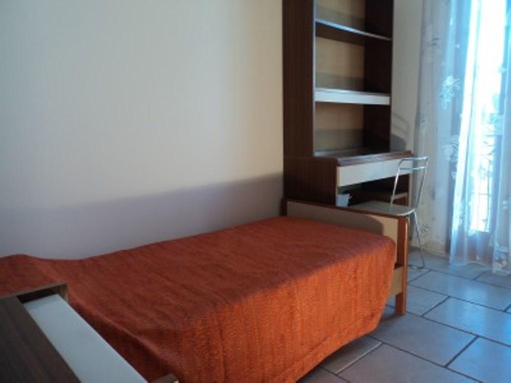 affitto appartamento mare vitigliano di santa cesarea terme 8694 (20180327150337-2018-34146-NDP.jpg)