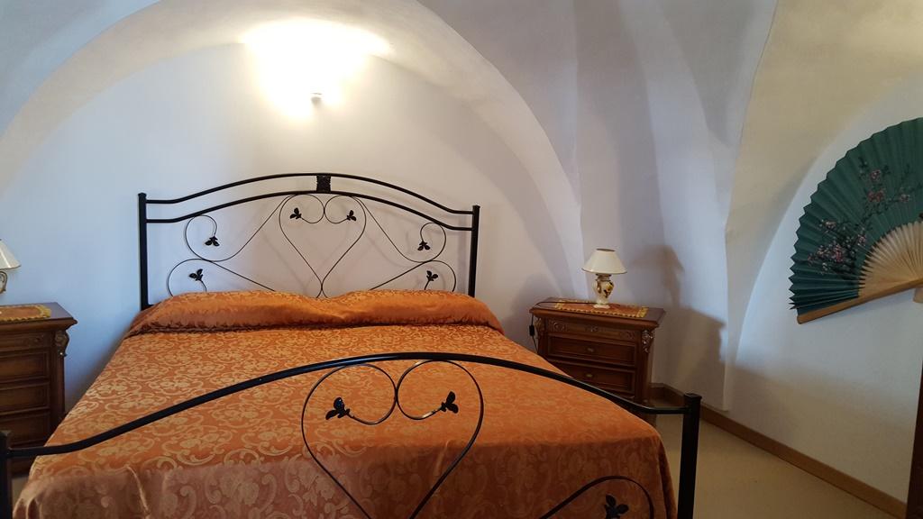 affitto appartamento mare vitigliano di santa cesarea terme 8694 (20180327150339-2018-41431-NDP.jpg)