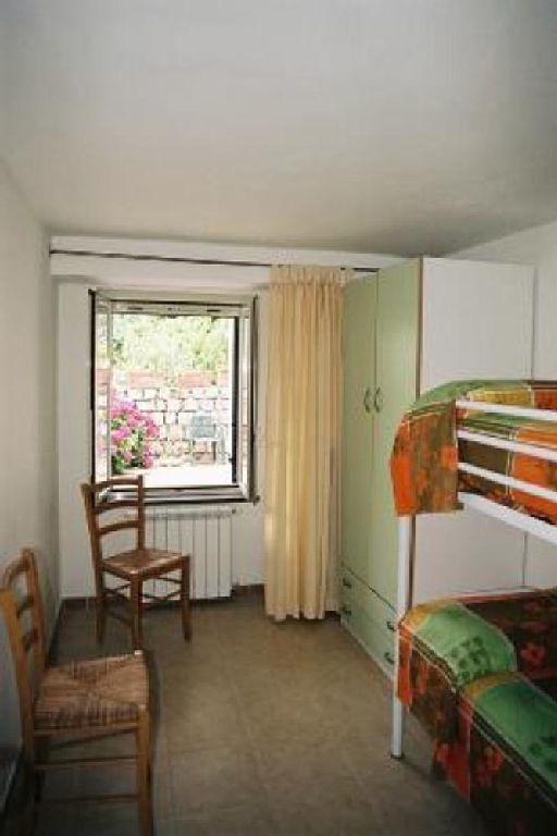 affitto casa vacanze mare policastro bussentino 8720 (20180530140514-2018-15745-NDP.jpg)