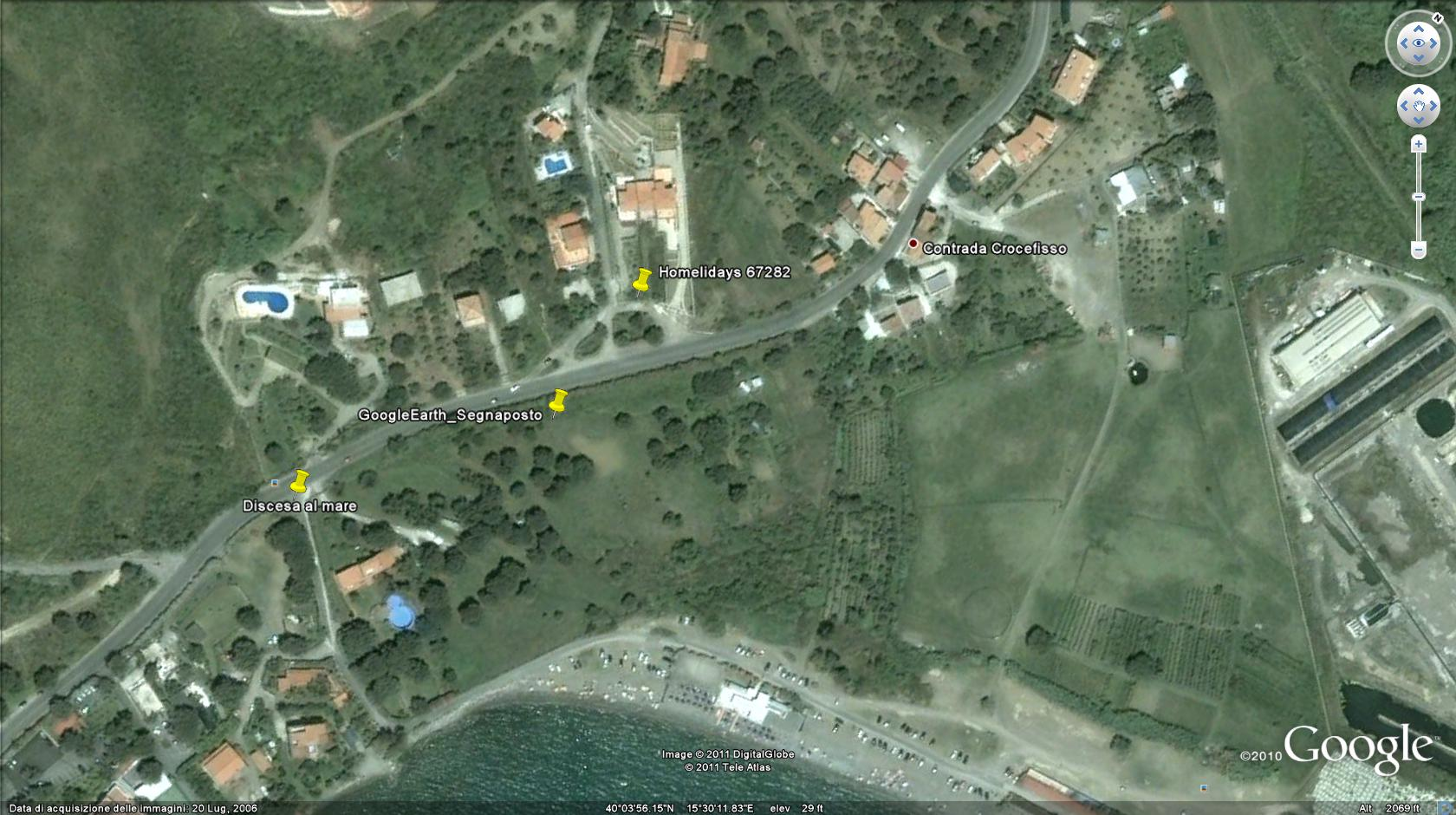 affitto casa vacanze mare policastro bussentino 8720 (20180530140526-2018-16775-NDP.jpg)