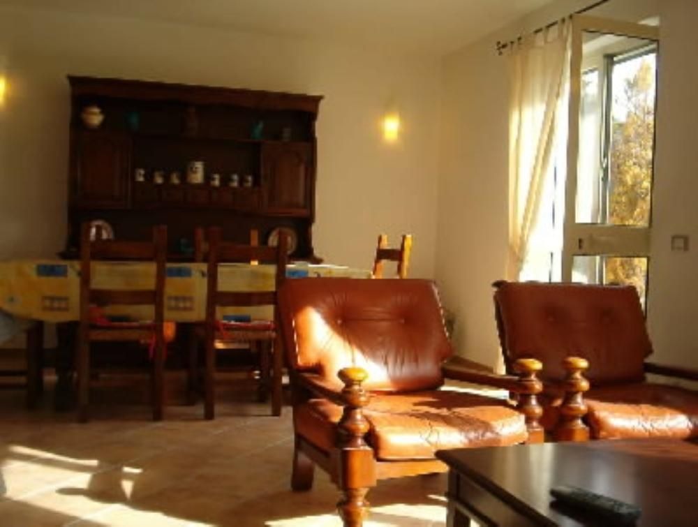 affitto casa vacanze mare policastro bussentino 8720 (20180530140559-2018-99983-NDP.jpg)