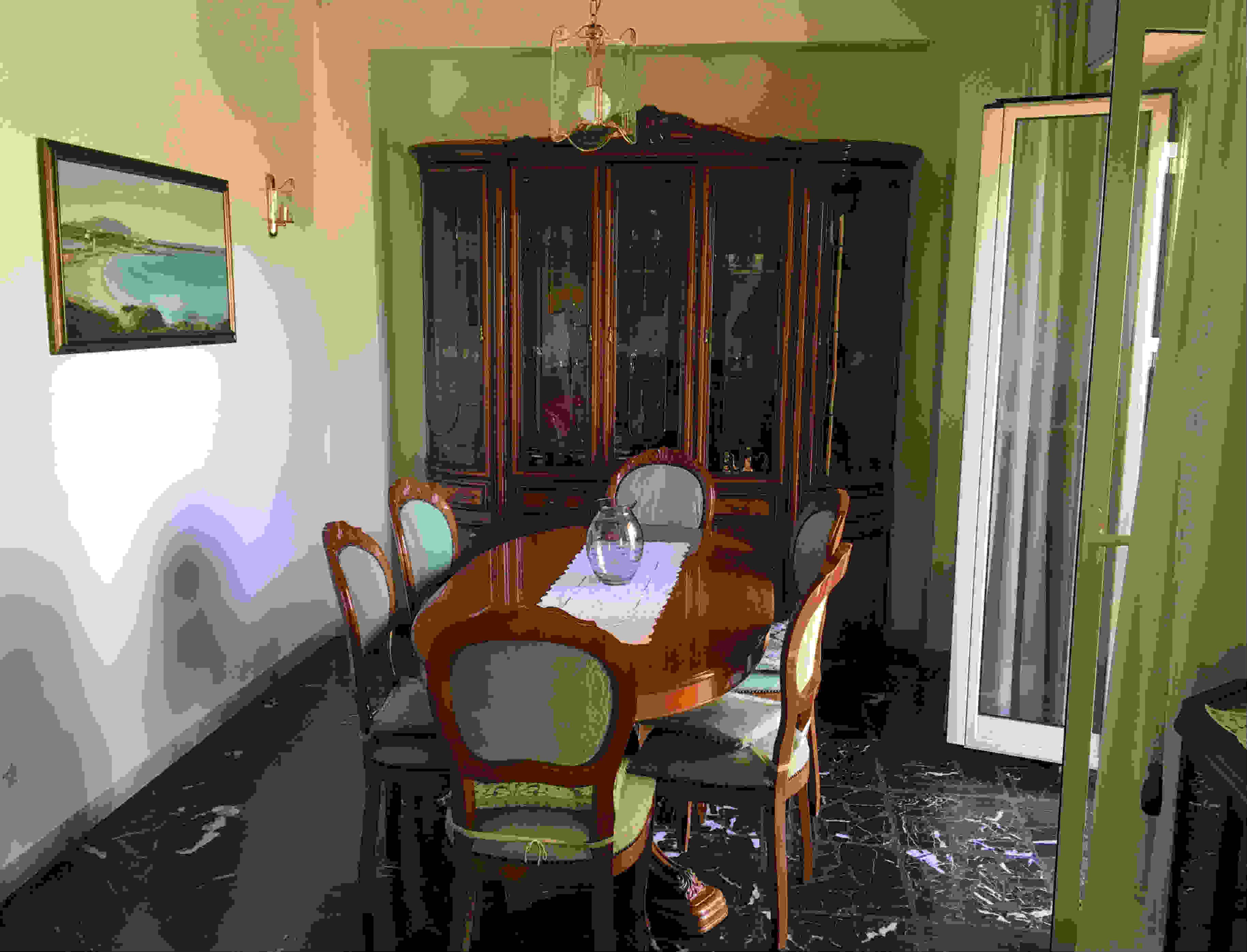 affitto casa vacanze mare olbia 8721 (20180608160619-2018-56234-NDP.JPG)