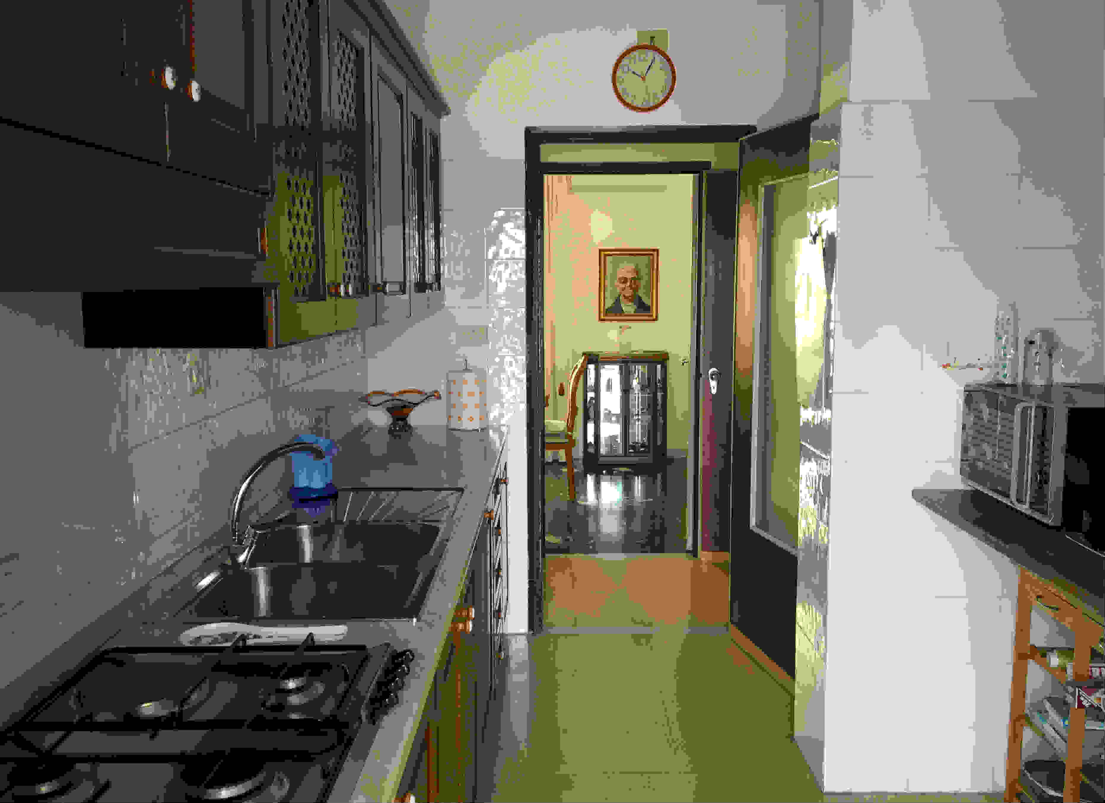 affitto casa vacanze mare olbia 8721 (20180608160638-2018-36133-NDP.JPG)