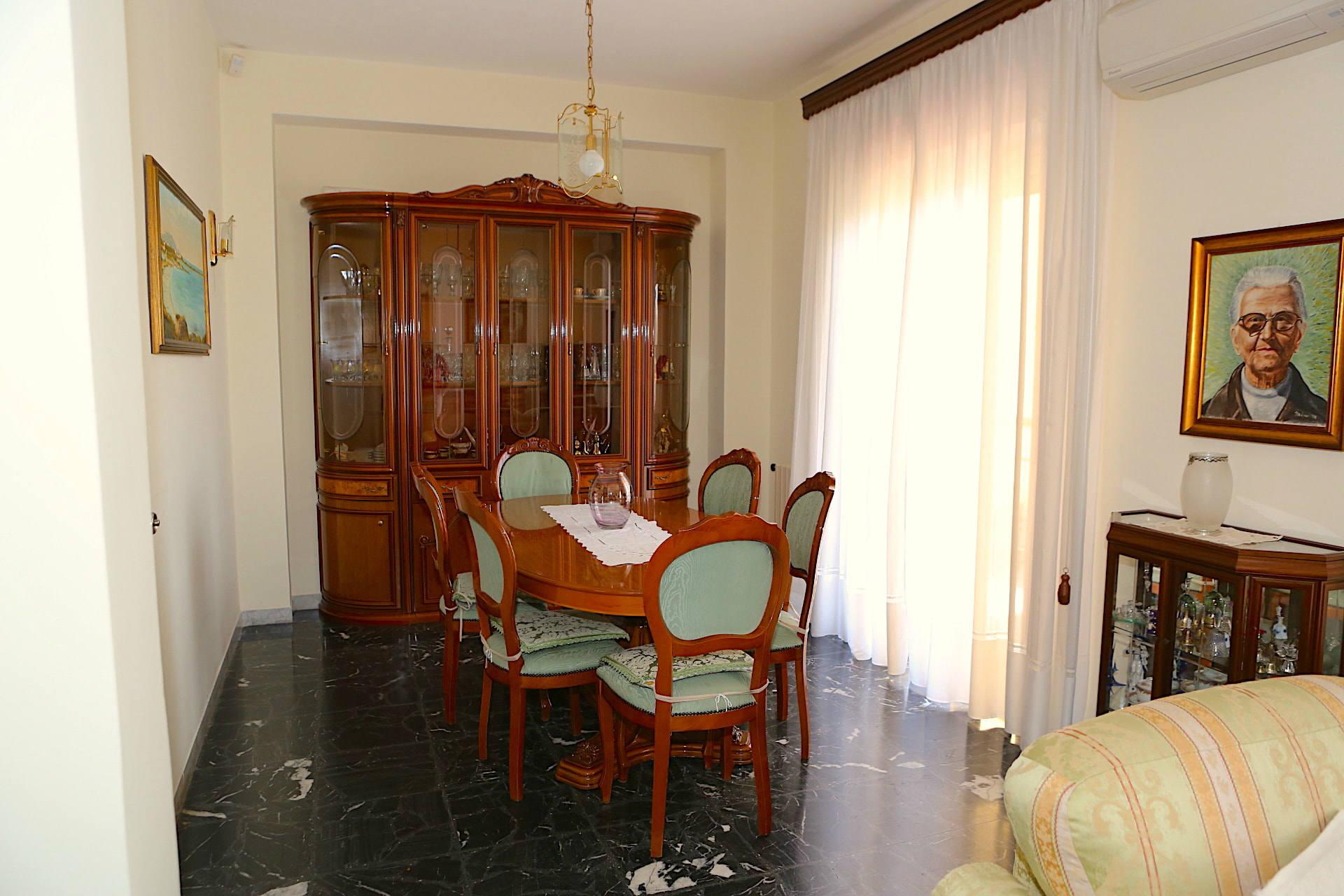 affitto casa vacanze mare olbia 8721 (20180608160647-2018-67349-NDP.JPG)