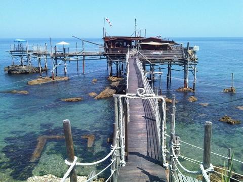 affitto casa vacanze mare rocca san giovanni 8729 (20180625150603-2018-26210-NDP.jpg)