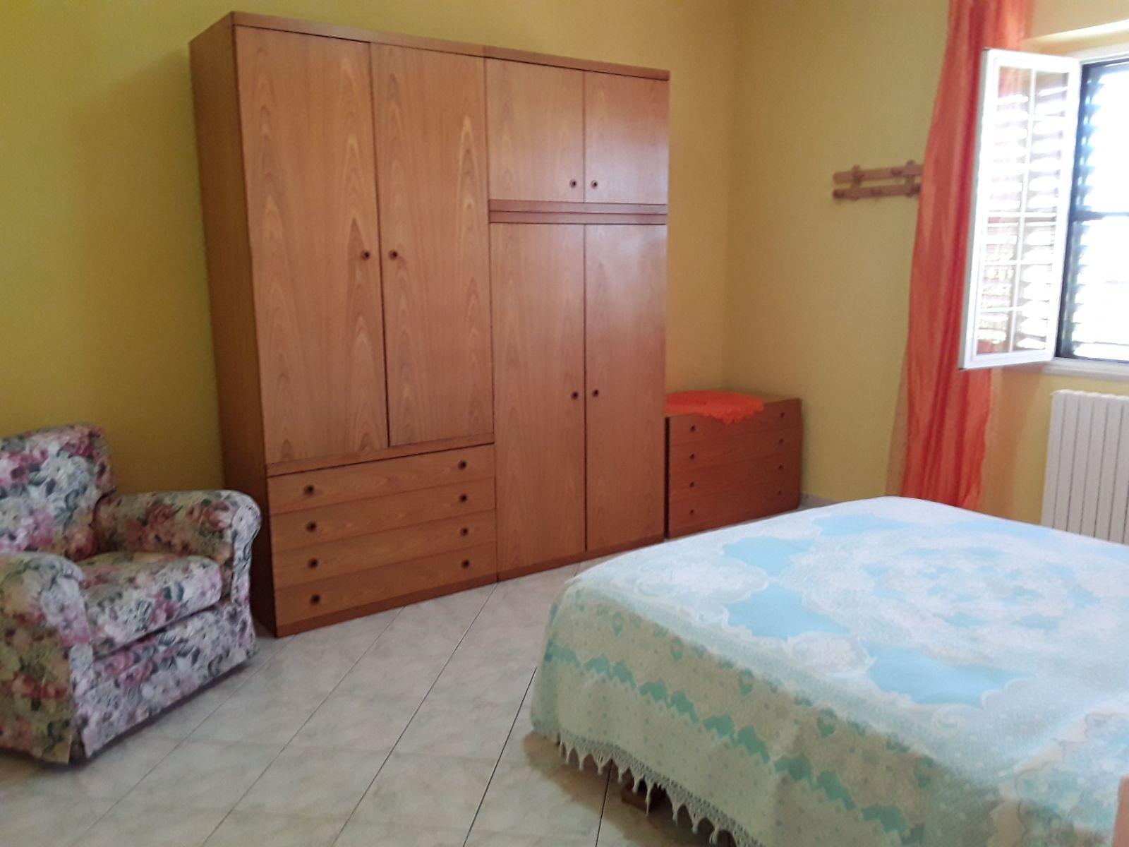 affitto casa vacanze mare rocca san giovanni 8729 (20180625150603-2018-96756-NDP.jpg)