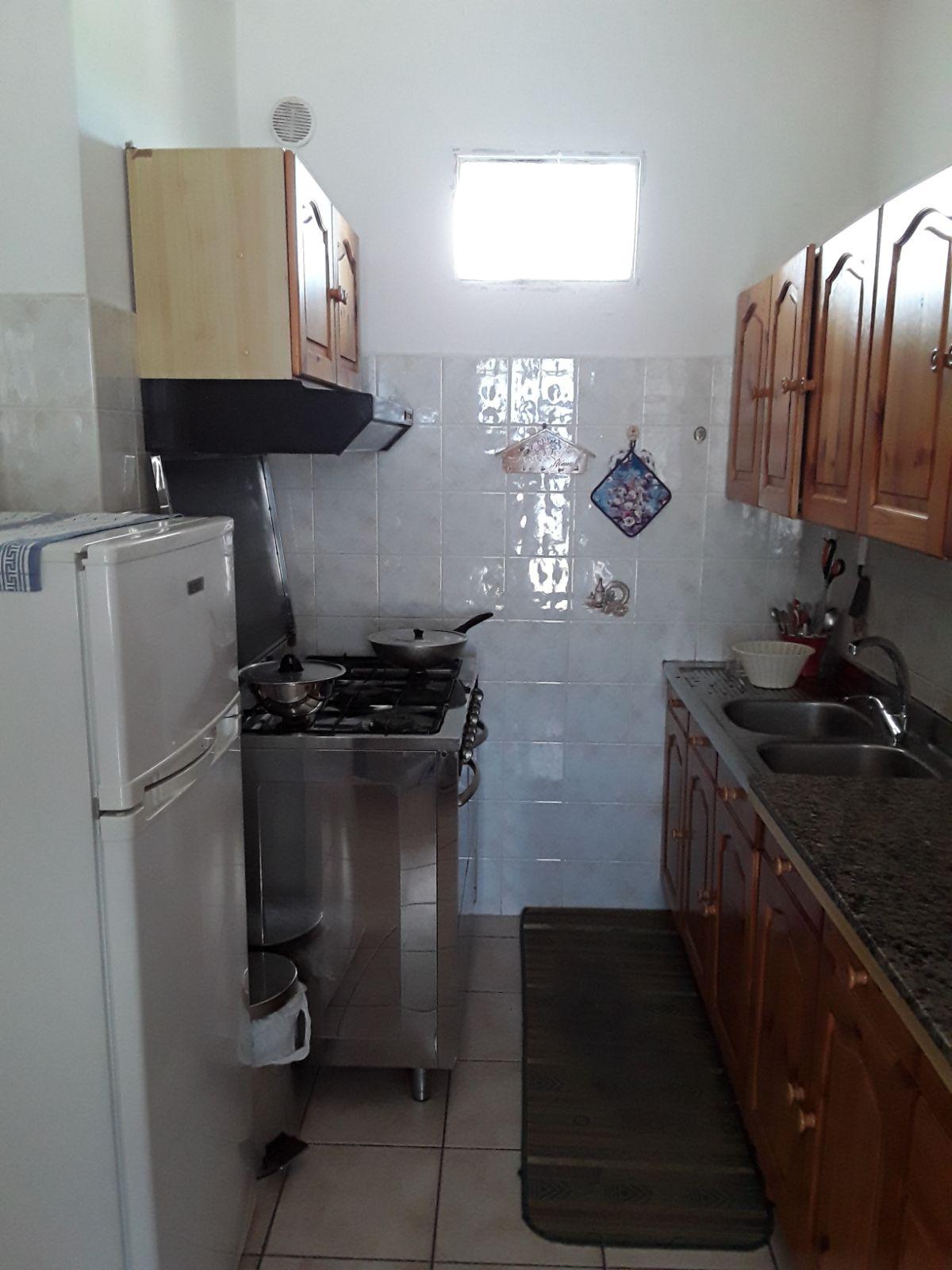 affitto casa vacanze mare rocca san giovanni 8729 (20180625150619-2018-45920-NDP.jpg)