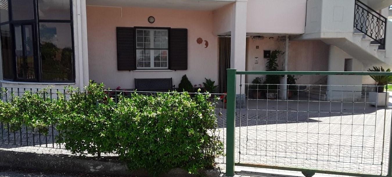 affitto casa vacanze mare rocca san giovanni 8729 (20180625160626-2018-45550-NDP.jpg)