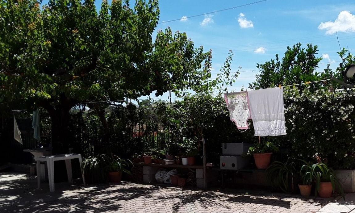 affitto casa vacanze mare rocca san giovanni 8729 (20180625160650-2018-28757-NDP.jpg)