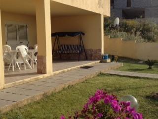 affitto casa vacanze mare trinita d agultu 5258 (20190219200222-2019-74175-NDP.JPG)