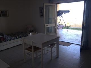affitto casa vacanze mare trinita d agultu 5258 (20190219200238-2019-88622-NDP.JPG)