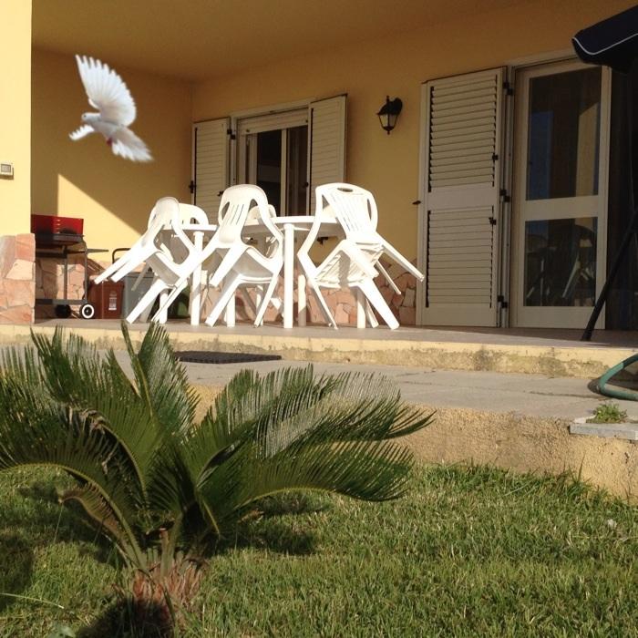 affitto casa vacanze mare trinita d agultu 5258 (20190219200257-2019-70215-NDP.JPG)