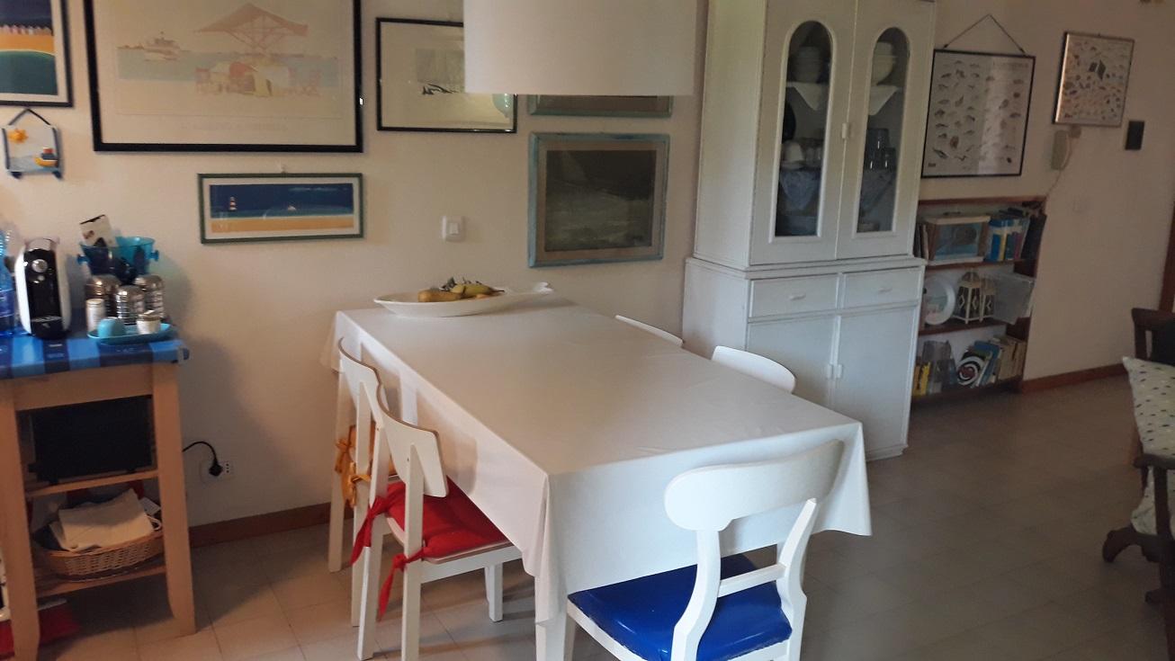 affitto residence mare castiglione della pescaia 5568 (20190501180529-2019-70187-NDP.jpg)