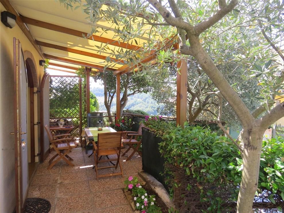 affitto casa vacanze campagna montescudaio 3426 (20190713180728-2019-94738-NDP.jpg)