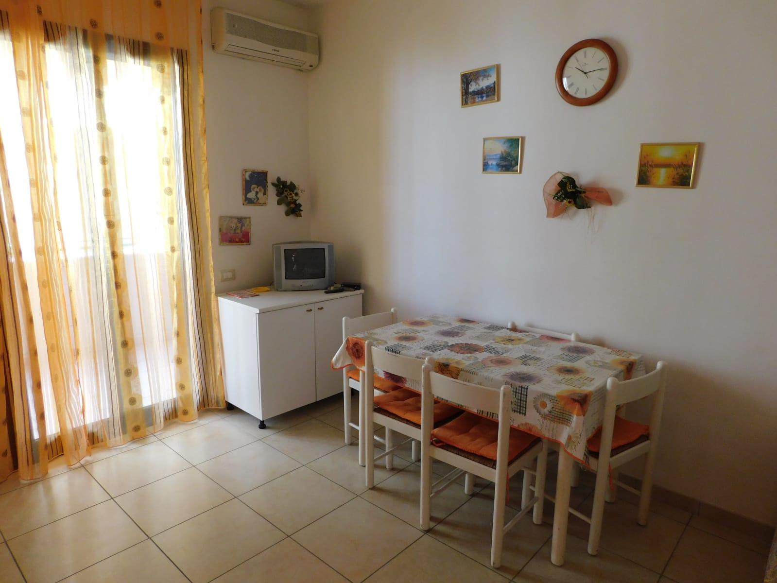 affitto appartamento mare gallipoli 5249 (20190716200710-2019-53916-NDP.jpg)
