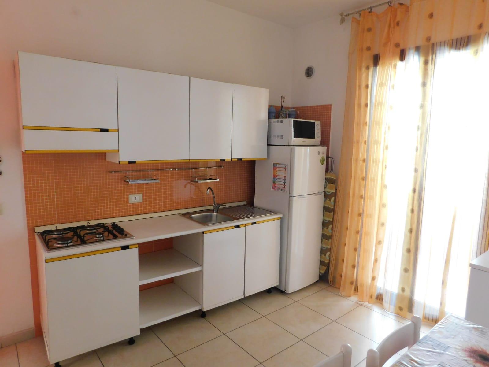 affitto appartamento mare gallipoli 5249 (20190716200714-2019-26756-NDP.jpg)