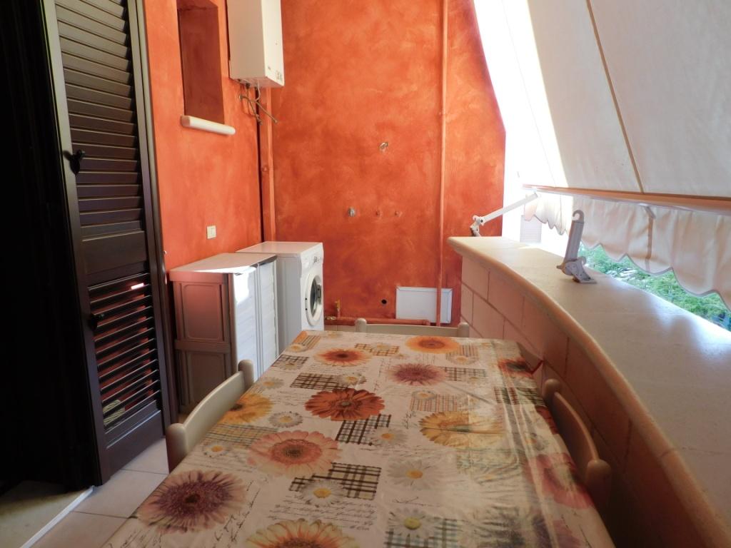 affitto appartamento mare gallipoli 5249 (20190716200742-2019-42943-NDP.jpg)