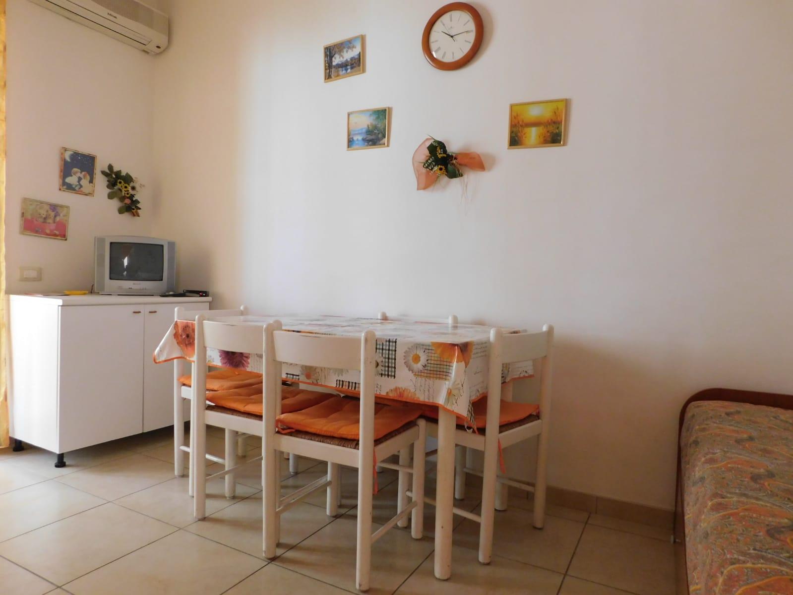 affitto appartamento mare gallipoli 5249 (20190716200757-2019-80279-NDP.jpg)