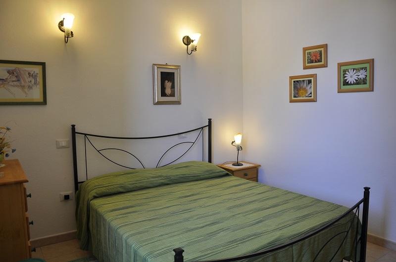 affitto appartamento mare castelsardo 5587 (20200113180128-2020-31454-NDP.jpg)