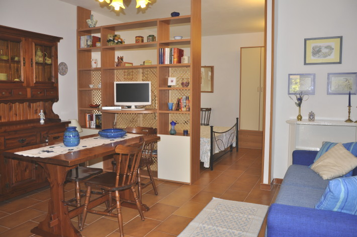 affitto appartamento mare castelsardo 5587 (20200113180136-2020-27581-NDP.jpg)