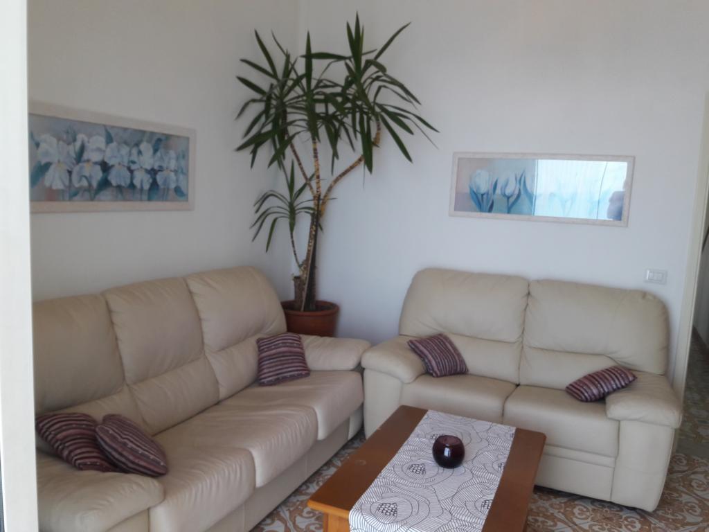 affitto appartamento mare praiano 2558 (20200301210350-2020-93579-NDP.JPG)