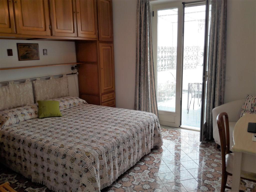 affitto appartamento mare praiano 2558 (20200301220351-2020-93817-NDP.JPG)