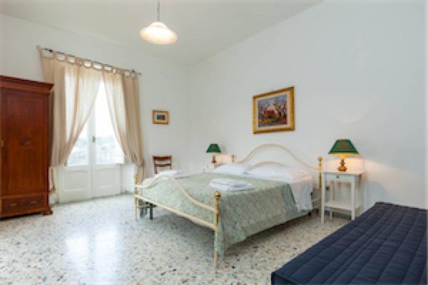 affitto casa vacanze mare ceraso 382 (20200311170307-2020-74780-NDP.jpg)
