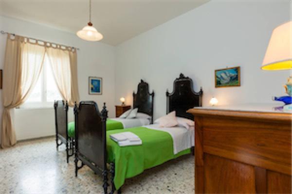 affitto casa vacanze mare ceraso 382 (20200311170333-2020-89454-NDP.jpg)
