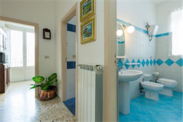affitto casa vacanze mare ceraso 382 (20200311170336-2020-40563-NDP.jpg)
