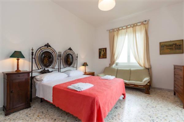 affitto casa vacanze mare ceraso 382 (20200311170357-2020-71154-NDP.jpg)
