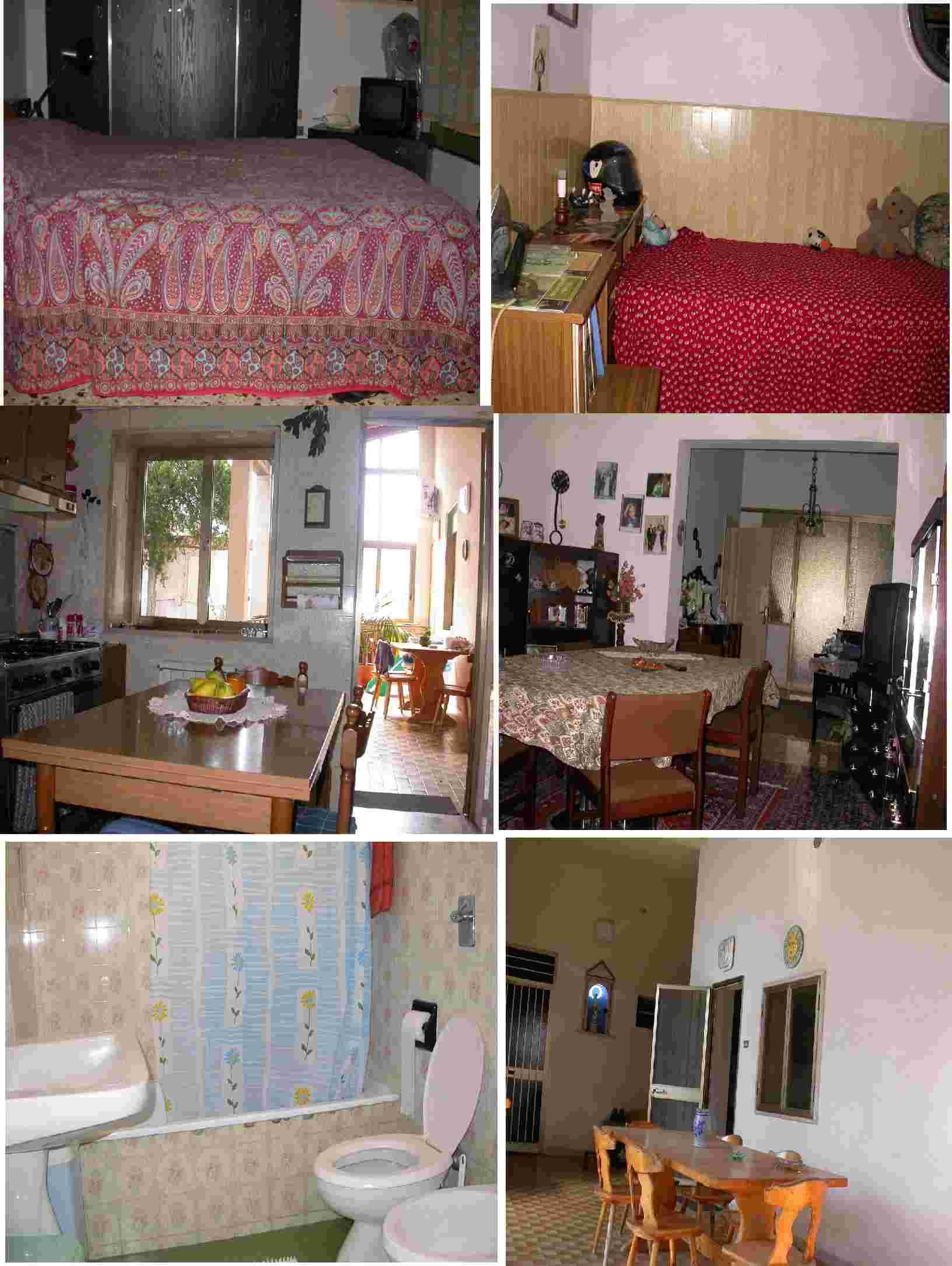 Affitto appartamento mare marsala