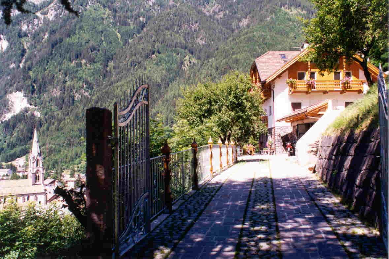 affitto villa montagna predazzo 2150 (2150_20064375453.jpg)