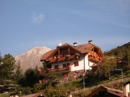 affitto villa montagna predazzo 2150 (2150_200953175156.jpg)