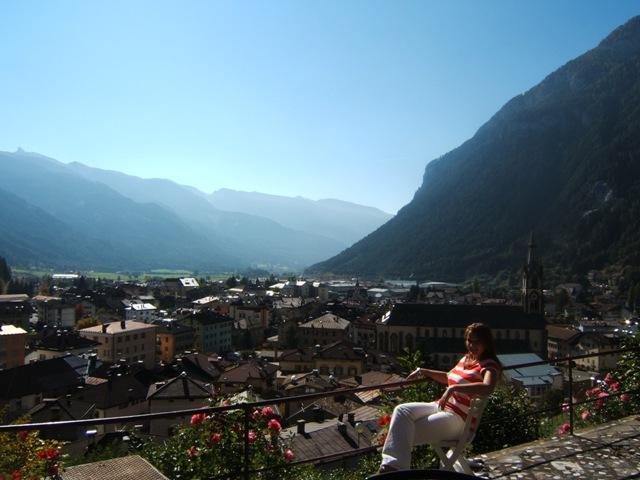 affitto villa montagna predazzo 2150 (2150_200953175319.jpg)