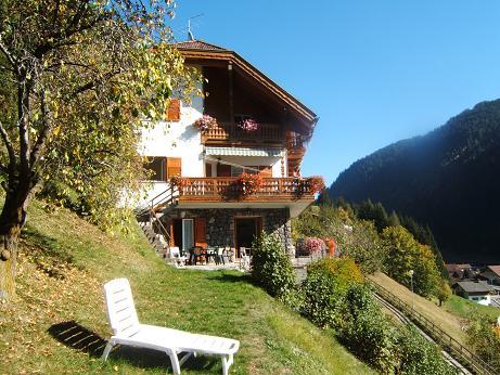 affitto villa montagna predazzo 2150 (2150_200953175613.jpg)