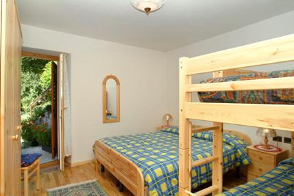 affitto villa montagna predazzo 2150 (2150_20095317578.jpg)