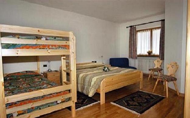 affitto villa montagna predazzo 2150 (2150_20095317584.jpg)