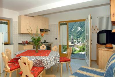 affitto villa montagna predazzo 2150 (2150_20095318018.jpg)