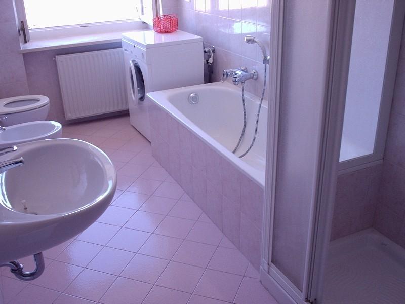 affitto appartamento montagna brez 2190 (2190_2006629191055.JPG)