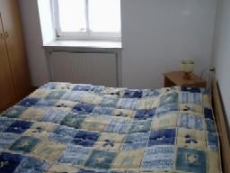 affitto appartamento montagna brez 2190 (2190_200662919726.JPG)